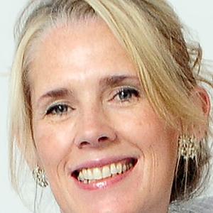 Professor Geraldine M Leydon (BA(Hons), MA, PhD, Dip. PH)