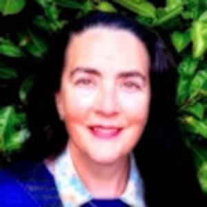 Glenda Watson