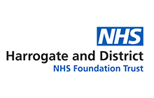 Harrogate and District Foundation Trust