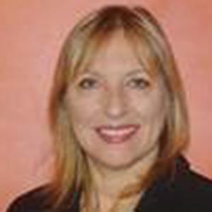 Liz Boaden