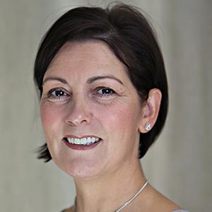 Liz Rouski