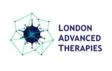London Advanced Therapies