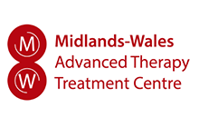 Midlands and Wales Advanced Therapy Treatment Centre