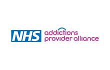 NHS addictions provider alliance