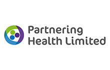 Partnering Health Limited