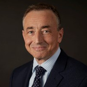 Professor Adrian M Brooke