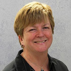 Professor Dame Caroline Watkins