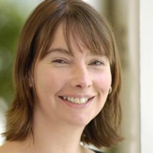 Dr Rebecca K Barnes (BSc (Hons), Dip. PRM, PhD)