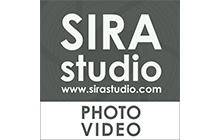 Sira studio