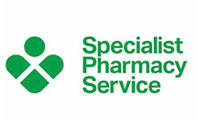 Specialist Pharmacy Service