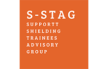 SuppoRTT for Shielding Trainees