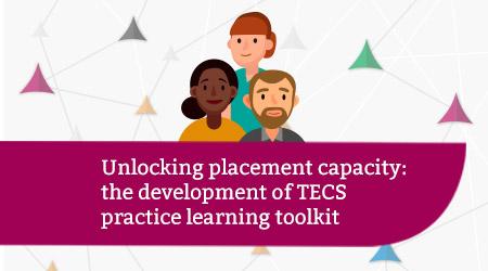 Unlocking Placement Capacity Toolkit