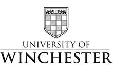 University of Winchester