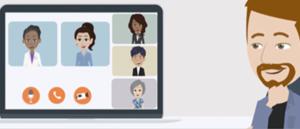 Video Group Clinics