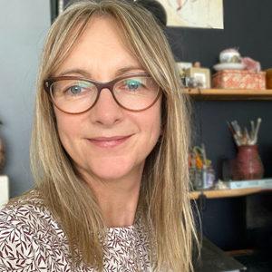 Catherine Moran