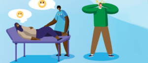 Communication-Skills-for-the-Mental-Health