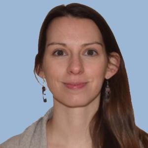 Dr Sara Finkelstein