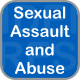 Identifying and Responding to Sexual Assault and Abuse