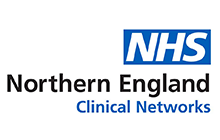 Northern Clinical Network