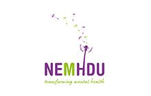 Northern England Mental health Development unit