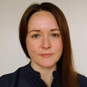 Shannon Cochrane