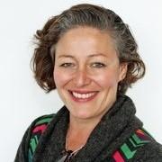 Dr Josephine Sauvage