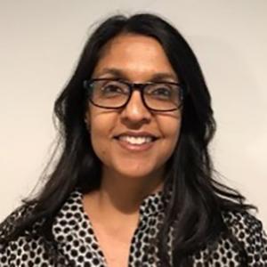 Dr Kalpa Kharicha