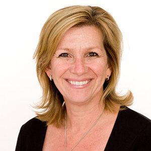 Dr Karen Kirkham
