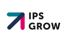 Individual Placement Support (IPS)