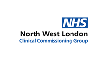 North West London Clinical Commissioning Group