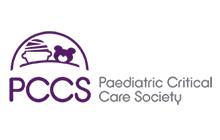 Paediatric Critical Care Society