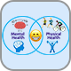 Physical Health Checks for Severe Mental Illness
