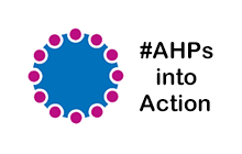 AHPs into Action