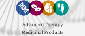 Advanced Therapies