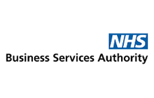 NHS Business Service Authority