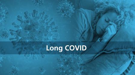 Long COVID