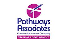 Pathways Associates