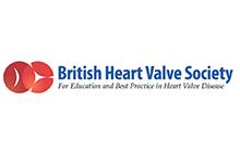 British Heart Valve Society