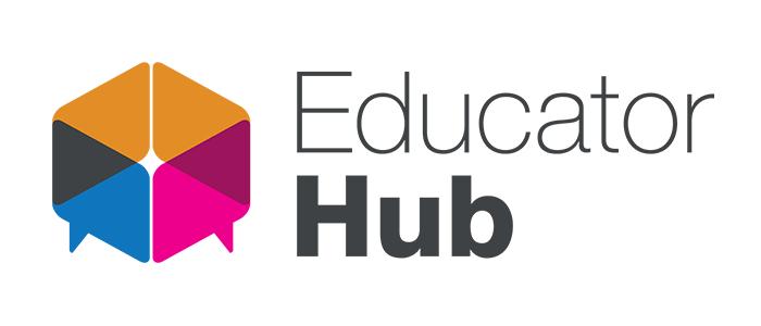 Educator Hub