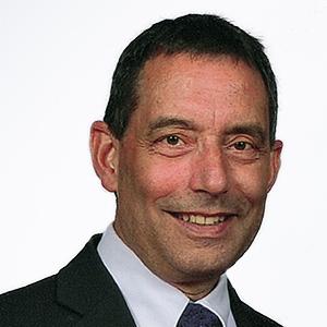 Dr Ian Bernstein