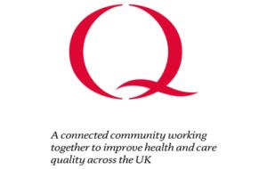 Health Foundation Q Community_logo
