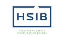 Healthcare Safety Investigation Branch (HSIB)_logo