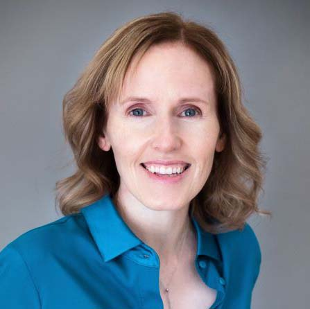 Dr Helen Vosper, Chartered Ergonomist and Lead for Patient Safety,