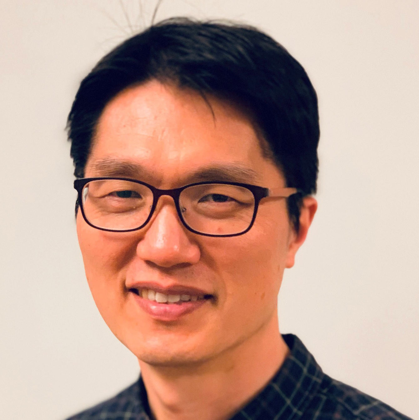 Dr Thomas Jun, Reader in Human Factors and Complex Systems