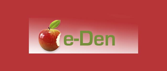 Dentistry (e-Den) elearning programme