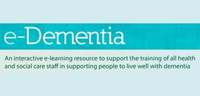 Dementia_Latest_News